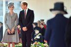 Pour Kate, un noël en famille royale