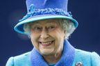 La fin sans gloire de la jument d'Elizabeth II