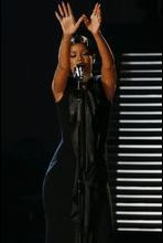 Les déboires financiers de Rihanna