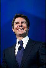 Tom Cruise renonce à une plainte en diffamation