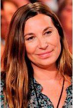Zazie remplace Garou dans le jury