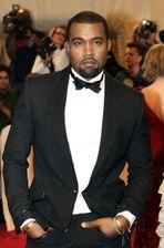 Kanye West et Justin Timberlake enfin copains