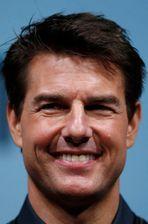 Tom Cruise et Travolta à l'école des superpouvoirs