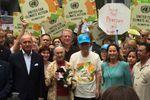 New York se mobilise pour le climat