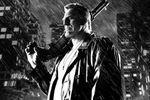 """La bande-annonce du jour: """"Sin City: J'ai tué pour elle"""""""