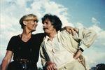 "Colette Ferrat : ""Jean chante encore en moi"""