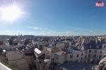 Les rooftops de Paris