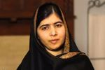 "Malala a ""le coeur brisé"""