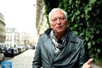 Tous photographes le 14 juillet avec Laurent Boyer