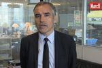 Sarkozy, un congrès pour changer de…nom