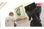 Visite en avant-première du Musée Picasso Paris