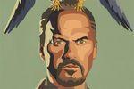"""La bande-annonce du jour: """"Birdman"""""""