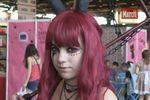 Japan Expo : le rendez-vous des cosplayeurs