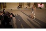 Diane Kruger subjugue Versailles