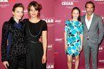 Les révélations Césars 2014