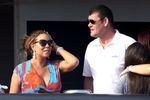 Mariah Carey serait prête à faire un nouveau bébé