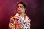 Michael Jackson pourrait faire son retour dans les bacs