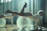 Le nouveau clip sexy de Kylie Minogue