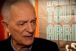 """Avec Philippe Labro, """"Tout peut arriver"""""""