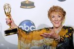 Hommage à Jeanne Cooper