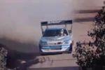 La course folle d'Ari Vatanen à Pikes Peak