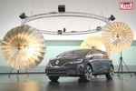 Exclu Match: La genèse de la Renault Z29