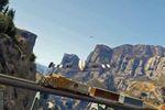 GTA V, les images tirées du jeu