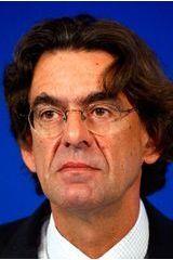 Luc Ferry