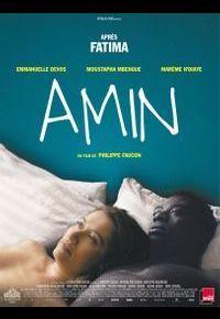 """""""Amin"""" de Philippe Faucon"""