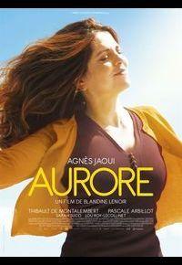 """Aurore"""