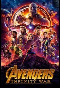 La casting incroyable de Avengers : Infinity Wars - la critique