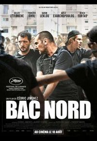 """""""BAC Nord"""""""