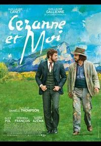 Guillaume Gallienne et Guillaume Canet