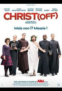 """Christ (off)"""