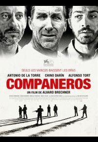 """""""Companeros"""" d'Alvaro Brechner"""