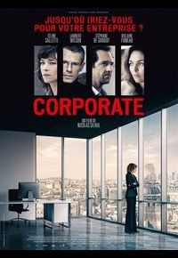 """Corporate"""
