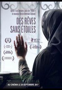 """""""Des rêves sans étoiles"""""""