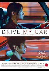 """Drive My Car"""