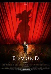 """""""Edmond"""" d'Alexis Michalik"""