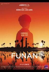 """""""Funan"""" de Denis Do"""