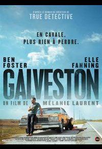 """Galveston"""