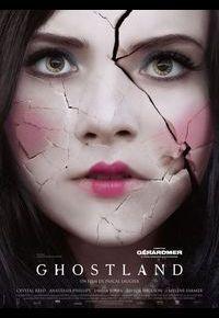 """""""Ghostland"""""""