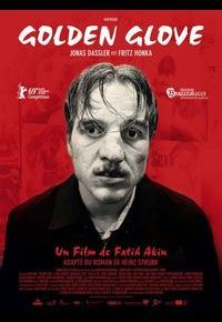 """Golden Glove"" de Fatih Akin"