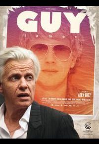 """""""Guy"""" d'Alex Lutz"""