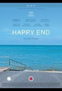 """Happy End"""