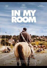 """""""In My Room"""" d'Ulrich Köhler"""