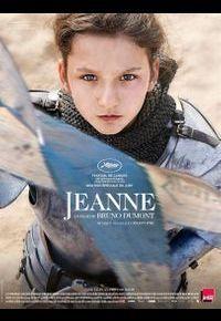 """Jeanne"" de Bruno Dumont"