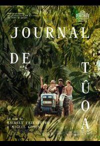 """Journal de Tûoa"""