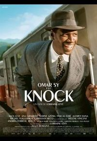 """Knock"""