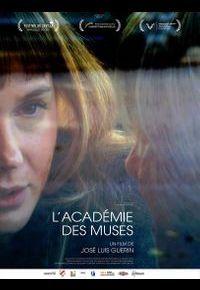 """""""L'académie des muses"""""""